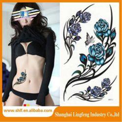 Tätowierung Stickers, 3D Temporary Tattoos, Tattoos Designs
