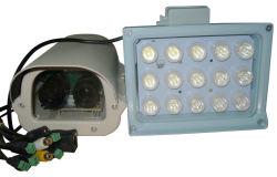 3G 5.0 Megapixel WCDMA Remote Solar Snapshot Camera Wh_5m0wgsn1m0