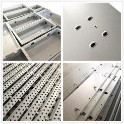 Прецизионная машинная обработка CNC Стамплагирование сварки алюминия из нержавеющей стали Вытянуть заклепочное штамповочное штамповочное гибание Листовой металл Фабирование запасные части