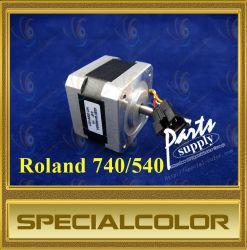 Roland Fj740/540 принтер электродвигателя насоса