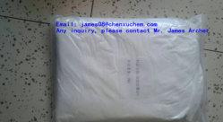 높은 중합 정도 염화 Polyphosphate 단계 II (n>1000)