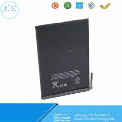 Un1445 Mini batterie pour l'iPad 1 pour l'iPad pièce de réparation Mini1 Batterie Li-ion pièce de rechange