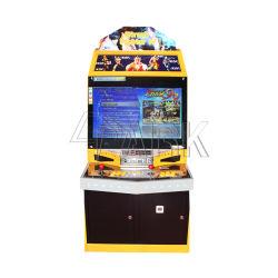32인치 HD 스크린 코인 운용 아케이드 머신 스트리트 파이터 게임