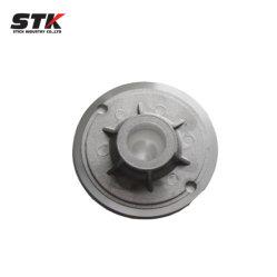 Liga de alumínio de fundição de moldes para a Indústria de Componentes (STK-ADC-191)