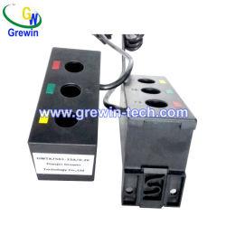 0.353V номинальная выходная мощность 50A Входной ток датчика с болтами крепления