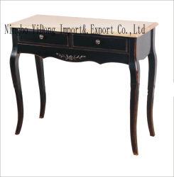Wiedergabe-antike Möbel-Tabelle (C-019)