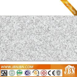 1200X600X4.8mm 화강암 광택 바닥 Porcelain 얇은 타일(JH1411)