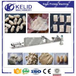 高品質のセリウムの証明書の大豆の固まりの機械装置