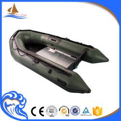De hete Grote Opblaasbare Reddingsboot van de Verkoop voor Redding Turkije