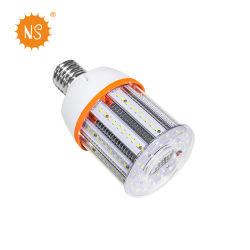 LED 30W Bombilla de maíz Sustituir 100W de halogenuros metálicos RoHS UL Dlc aprobado CE
