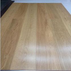 Écologique Oak Engineered Wood Flooring/chevrons Flooring/carreaux de plancher en bois/Hardwood Flooring/planchers en bois gris/planchers de bois