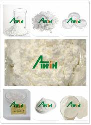 中国の工場供給の高品質のボディービルのための純粋な99%のさまざまなPregnenoloneの粉
