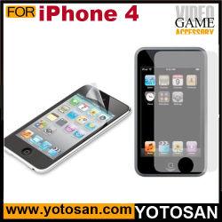 voor iPhone 4 4G 4s Screen Protector Guard