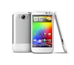 Celular grossista Android Original Smart G21 Sensation XL X315e
