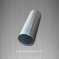 Convertitore del favo del metallo per il substrato del motore