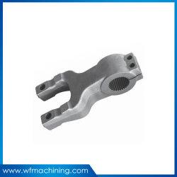 中国 304 ステンレス鋼精密鍛造品