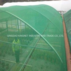 Sistema di protezione parasole da giardino agricolo rete per tessuti protettivi e ombreggianti