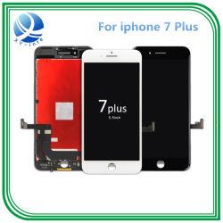 Mobiele Telefoon LCD voor de Kwaliteit van Hight van het Scherm van de iPhone6s 6plus 7g 7plus Aanraking