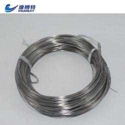 Los productos de China de titanio de alta calidad para el cable de bobina Medical