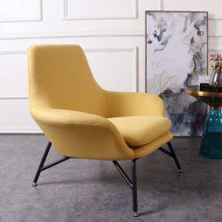 مصنع [ديركت سل] مفاوضة غرفة وقت فراغ نجادة كرسي تثبيت