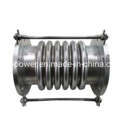 Deo Weichai615 Pièce de rechange pour moteur diesel de puissance élevée 612600110247 220mm en dessous de joint de dilatation