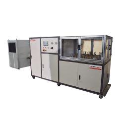 De Machine van de Test van de Impuls van de Hydraulische Druk van de Fabrikant van Mgs
