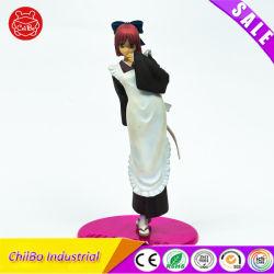 Pretty Girls Korean Action Figure Model Toys