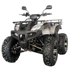도매 전기 4X4 바닷가 Buggy 전기 ATV 4*4 성인 ATV 제조자