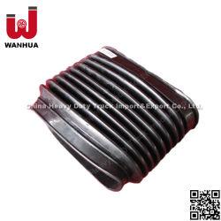 Soufflets d'admission du moteur Diesel Sinotruk (WG9719190015)