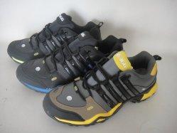 Unisexpreiswerter Großhandelspreis-wasserdichte wandernde Schuhe