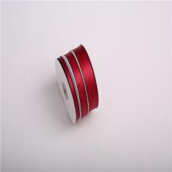 무료 샘플 도매 주문 Foild에 의하여 인쇄된 3D 로고 선물 폴리에스테 두 배는 열 이동을%s 부드럽게 편들었다