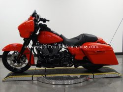 Populärstes buntes Nizza Form-Straßen-Gleiten spezielles Flhxs Motorrad