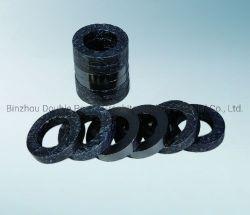 Уплотнительный материал графит кольцевое уплотнение
