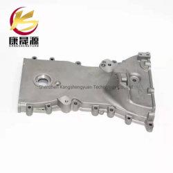 Aço inoxidável /morrem de areia de investimento de precisão de alumínio fundido por gravidade para o trator/Carro/Válvula de parte do Motor