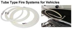小さい手段のための安全製品の検出の管