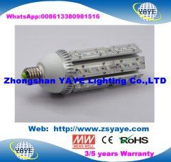 Yaye 18 хорошей цене 32Вт E40 светодиодный индикатор на улице светодиодный индикатор для кукурузы / 32 Вт E40 Индикатор дорожного освещения с гарантией 3 года