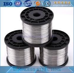 collegare dell'acciaio inossidabile 201 202 304 316 310 308 309 410 420 430