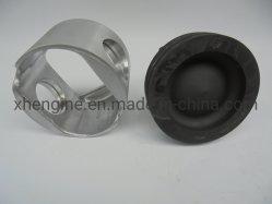 Xian Xcec Cummins ISM11/QSM11/M11 Kit pistón del motor de la excavadora 4089865/3103753