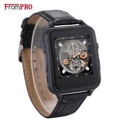 X7 carte SIM GSM Bluetooth 3.0 Smart Watch TFT LCD HD IPS
