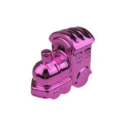 Keramische Miniserien-Piggy Bank für Verkauf