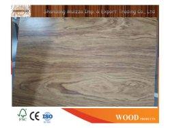 Hot Sale 맞춤형 다른 Wood Grains Melamine 임프레그네이티드 PAPR for 가구/옷장/캐비닛/옷장