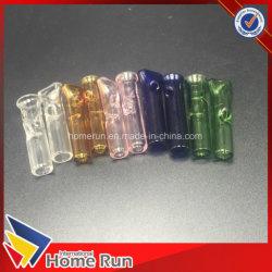 La célèbre marque de commerce de gros directement d'alimentation Soft vaporisateur Conseils de verre