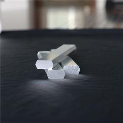 заводская цена OEM Custom штампованный алюминий профиль заготовки круглые и квадратные/прямоугольник тяг алюминиевых плоский брусок чертеж холодного на боковой панели управления