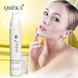 Coenzima de suero de la Juventud perfecto cuidado de la piel suero Anti Wrinkle Instant Cara el suero (50ml).