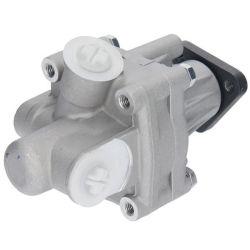 048145155048145155f/b установите для Audi A6, A8 94-02 94-97 насоса гидроусилителя рулевого управления