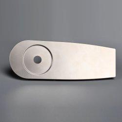 Sinal de metal de Design Personalizado Acessório para produtos de uso doméstico do Ventilador de ar