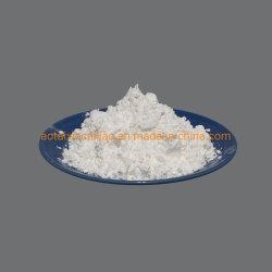 Высокой чистотой 99,99% 4n Nano оксида алюминия Al2O3 порошок глинозема порошок