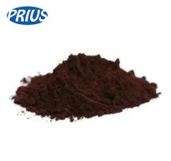 La poudre de cacao de qualité supérieure Alkalized pur cacao en poudre 10-12%