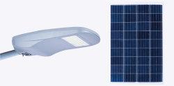 政府のプロジェクト無線制御50W電池の組み込みの太陽ランタン、LEDの街灯