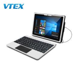 10.1インチのIntel小型小型学生の学校のノートパソコン